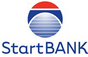 startbank-ah